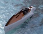 novague-boat-design1