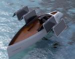 novague-boat-design3