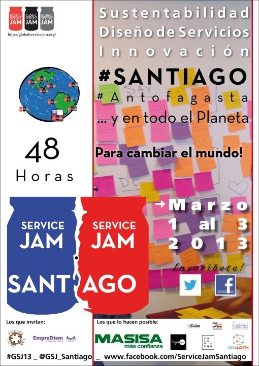 afiche-promocional_SJS13