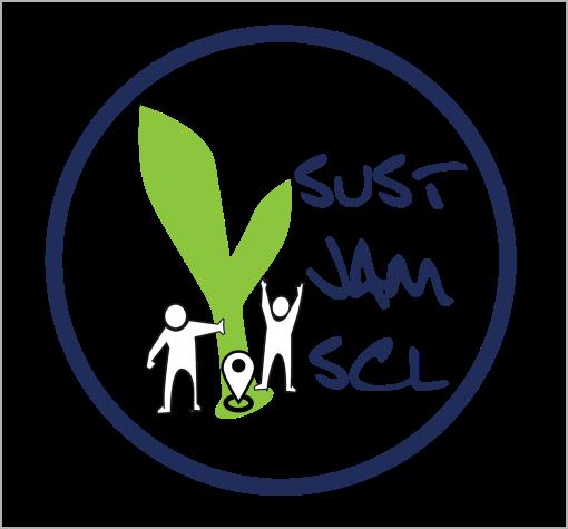 logo-sust-jam-scl2
