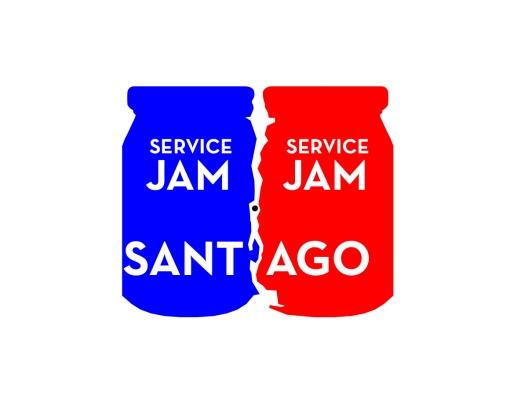 logo-serviceJam-santiago