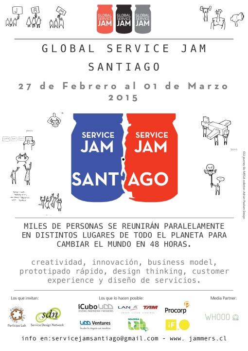 Service Jam-afiche-final1